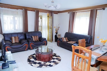Picture of Floben Apartments in Kampala