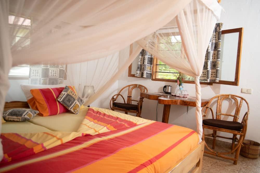 Habitación individual, 1 cama individual, no fumadores - Cuarto de baño