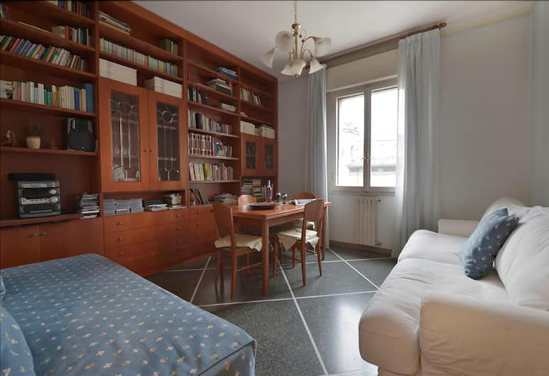 Lame - Spacious one bedroom in the city centre, Bologna
