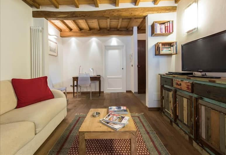 Eros - Bright and cozy one bedroom flat in Florence, Florencija