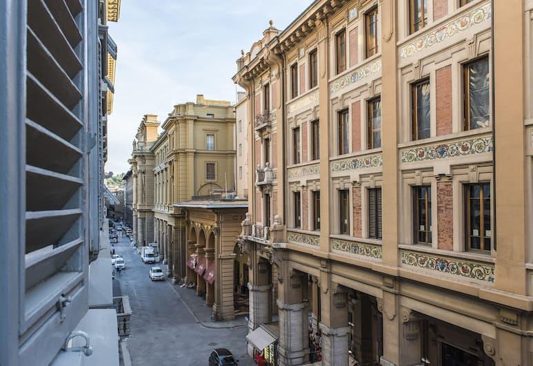 Merovingio - Large apartment in Florence's Duomo area, Firenze, Esterni