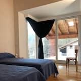 Appartement, 2 slaapkamers - Kamer