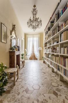 Foto di Perle d'Ambra a Lucca