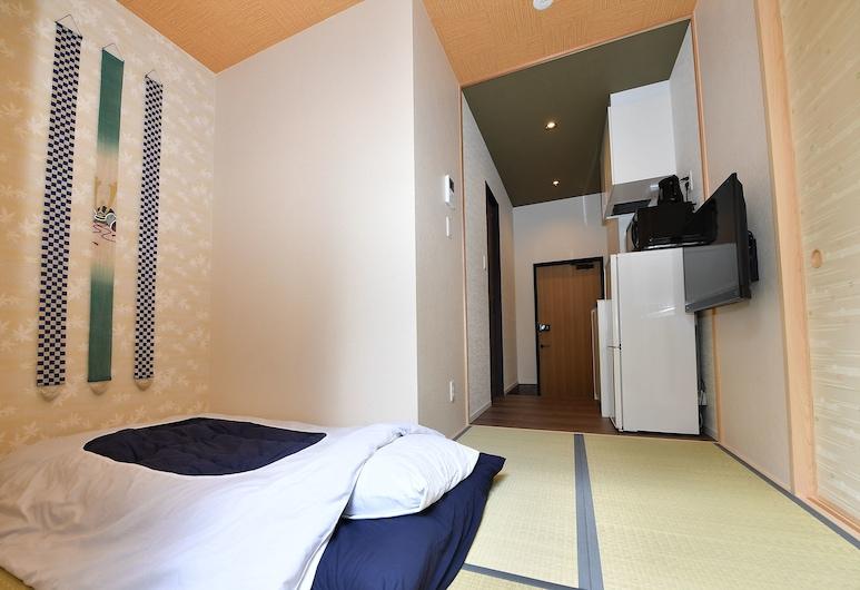 COTO Kyoto Toji 7, Kyoto, Japanese Style Room A, 1st Floor, Room