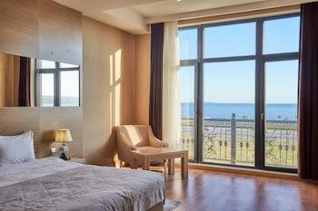 Picture of Nobel Hotel in Baku