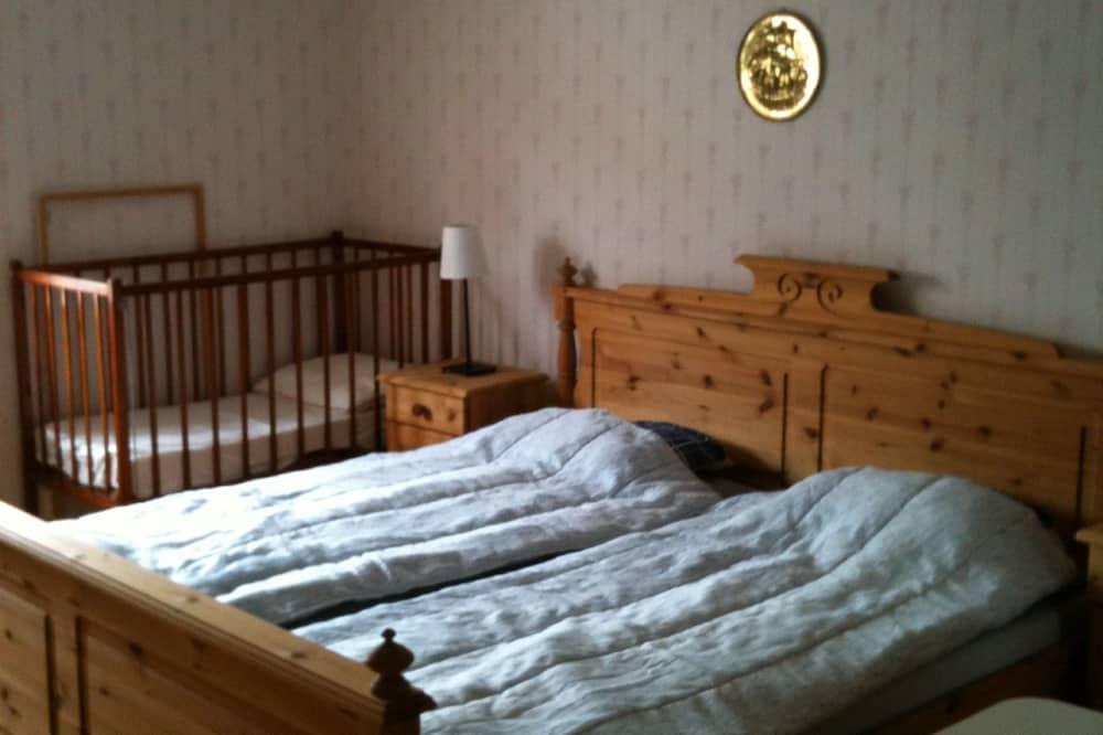 Habitación familiar - Habitación