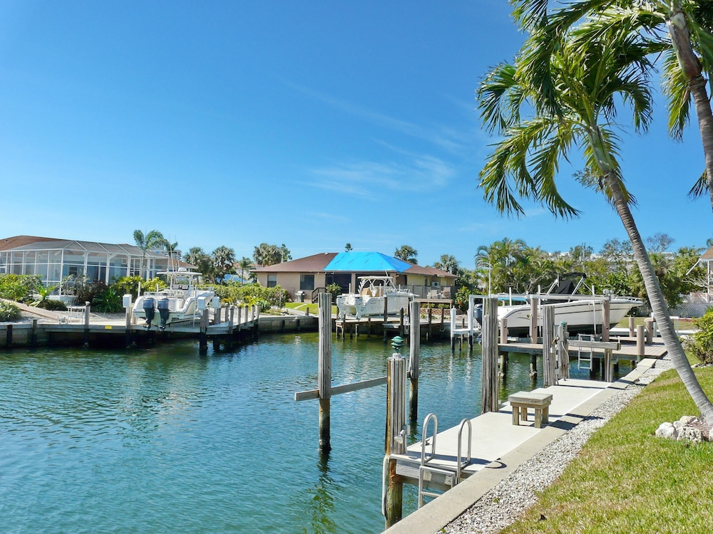779 Amazon Court Holiday home 3 (Marco Island, United States of ...