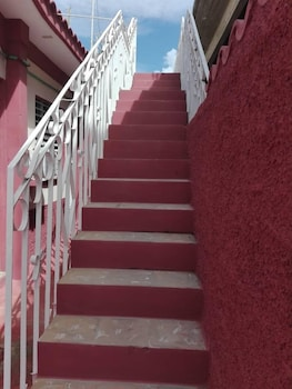 Picture of Casa Alexander Maqueira Papito in Vinales