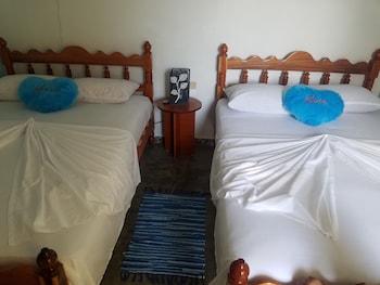 Vinales bölgesindeki Casa Mayara y Enmanuel resmi