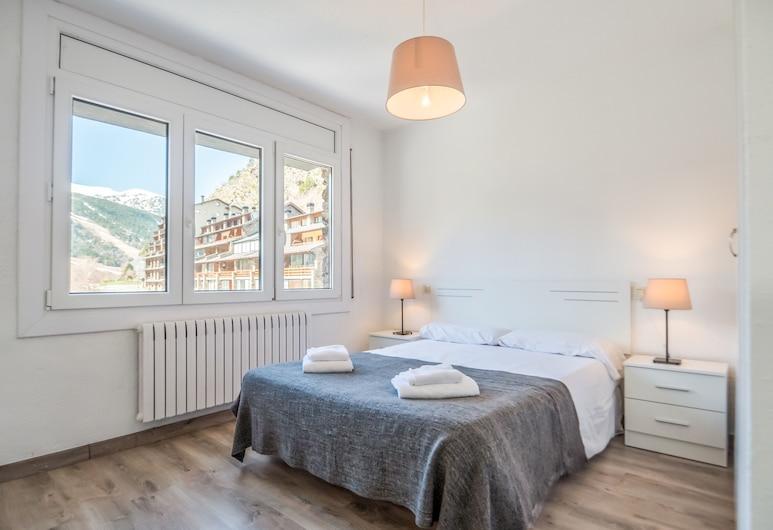 Can Pep Apartments - Near Soldeu Ski Resort, Сольдеу