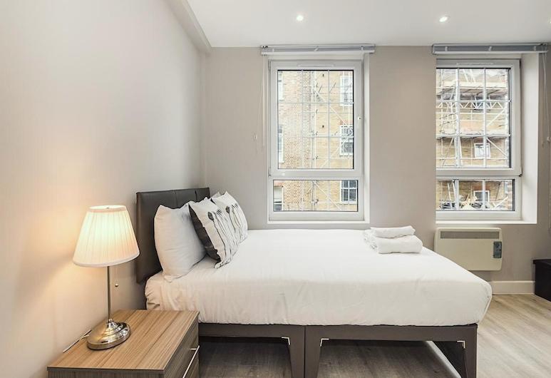 Toynbee Street Ro 4 · Charming Room In Tower Hamlets, Londres, Quarto Individual (1 Bedroom), Quarto