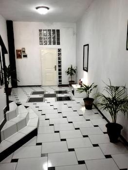 A(z) Casa Pavel y Coralia hotel fényképe itt: Santiago de Cuba