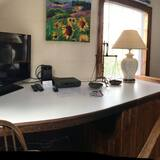 Your Private Cottage IN Paradise 2-4 Guests
