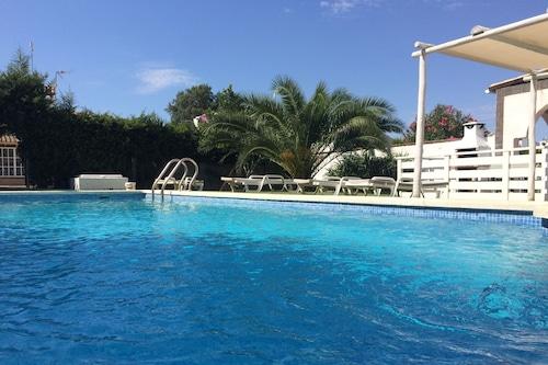 Villaconil/