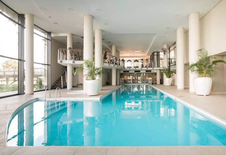 Knightsbridge T204, Cape Town, Indoor Pool