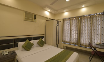 Picture of Treebo Trip White Field Service Apartment in Mumbai
