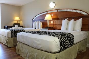 Kissimmee — zdjęcie hotelu Magic Key Resort