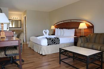 Kissimmee bölgesindeki Magic Key Resort resmi