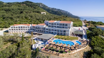 Picture of Saint George Palace Hotel - All Inclusive in Corfu