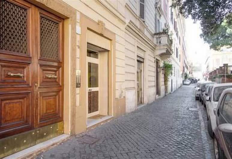 Borgo Pio Modern Apartment, Roma