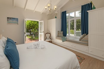Gambar Malayla Guesthouse - Adults Only di Hermanus