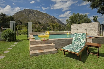 Image de Malayla Guesthouse - Adults Only à Hermanus