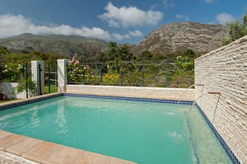 Picture of Malayla Guesthouse - Adults Only in Hermanus