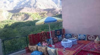 Picture of Gite Panorama in Asni