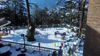 Picture of Hotel Southgate Shimla in Shimla