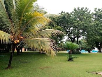 Picture of Makwetu Villas in Mombasa