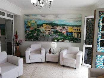 Picture of Hostal Casa Confort in Santiago de Cuba