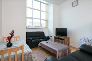 Picture of Apartment 33 in Manchester