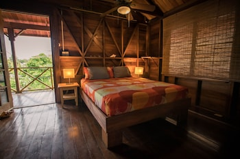 Hotellerbjudanden i Bocas del Toro | Hotels.com