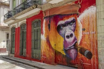 Φωτογραφία του Hostal Casa Vieja, Αβάνα