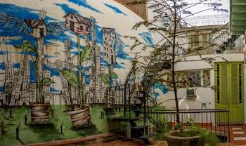 ภาพ Hostal Casa Vieja ใน Havana