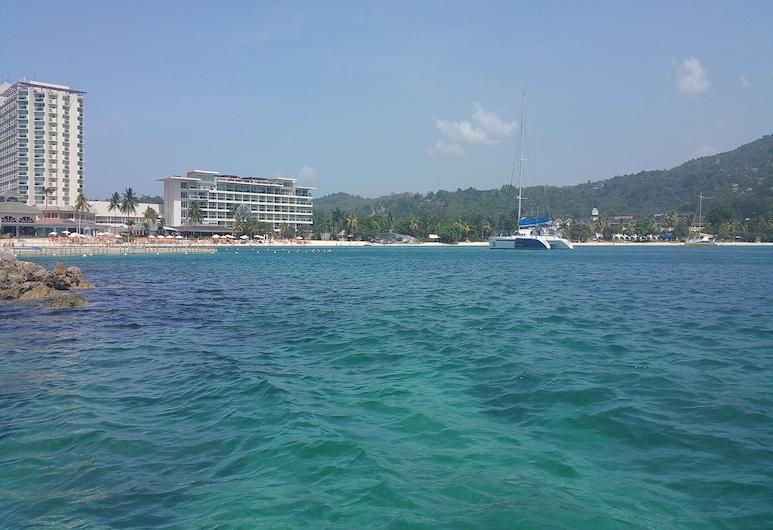 Fabulous Ocean View Condo-ochio Rios Jamaica, 奥求里歐斯, 海灘