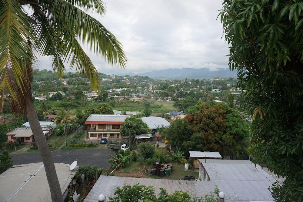 Dom, 1 spálňa (HHF-40-6-1 ) - Výhľad na hory