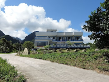 תמונה של Flowing Hostel בDonghe