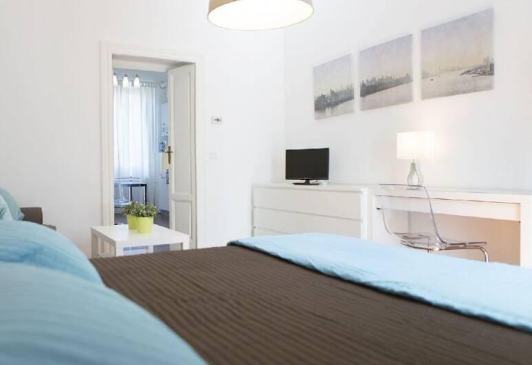 Fashion 37 Apartment, Milano