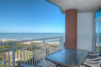 Picture of Horizon at 77th #501 in Myrtle Beach