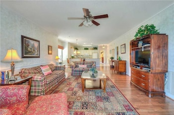 Picture of Magnolia North 205-4823 in Myrtle Beach