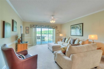 Picture of Magnolia North 205-4881 in Myrtle Beach