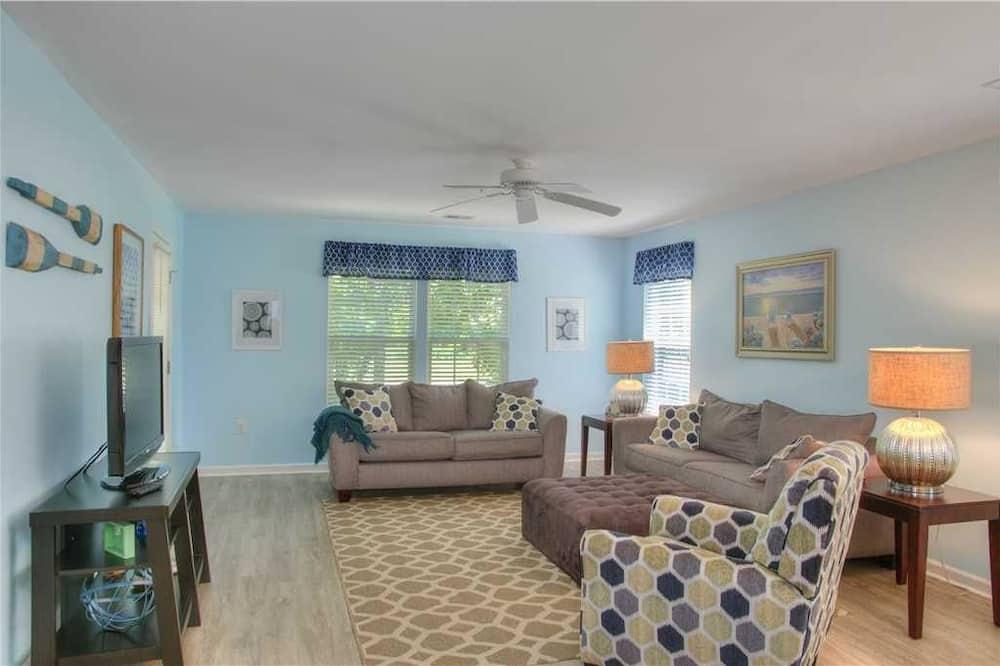 Apartment, 3Schlafzimmer, Küche - Profilbild