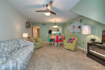 Picture of Laurel Court 301 in Myrtle Beach