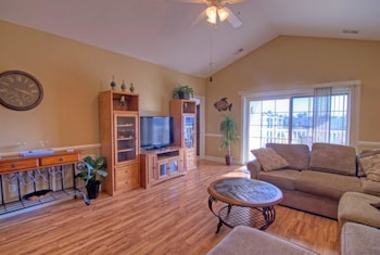 Picture of Magnolia Pointe 404-4861 in Myrtle Beach
