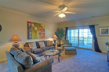 Picture of Magnolia Pointe 201-4887 in Myrtle Beach