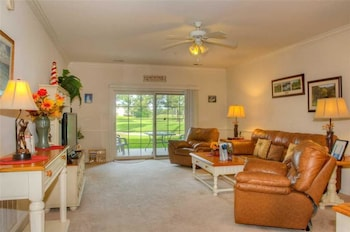 Picture of Magnolia Pointe 103-4878 in Myrtle Beach