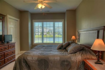 Picture of Magnolia Pointe 101-4847 in Myrtle Beach