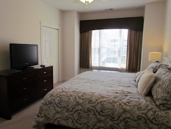 Picture of Magnolia Pointe 301-4861 in Myrtle Beach