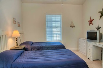 Picture of Magnolia Pointe 402-4878 in Myrtle Beach